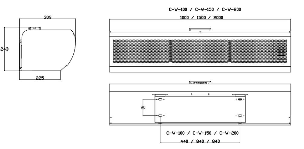 dimensions-elis-cw100