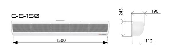dimensions-elis-ce100