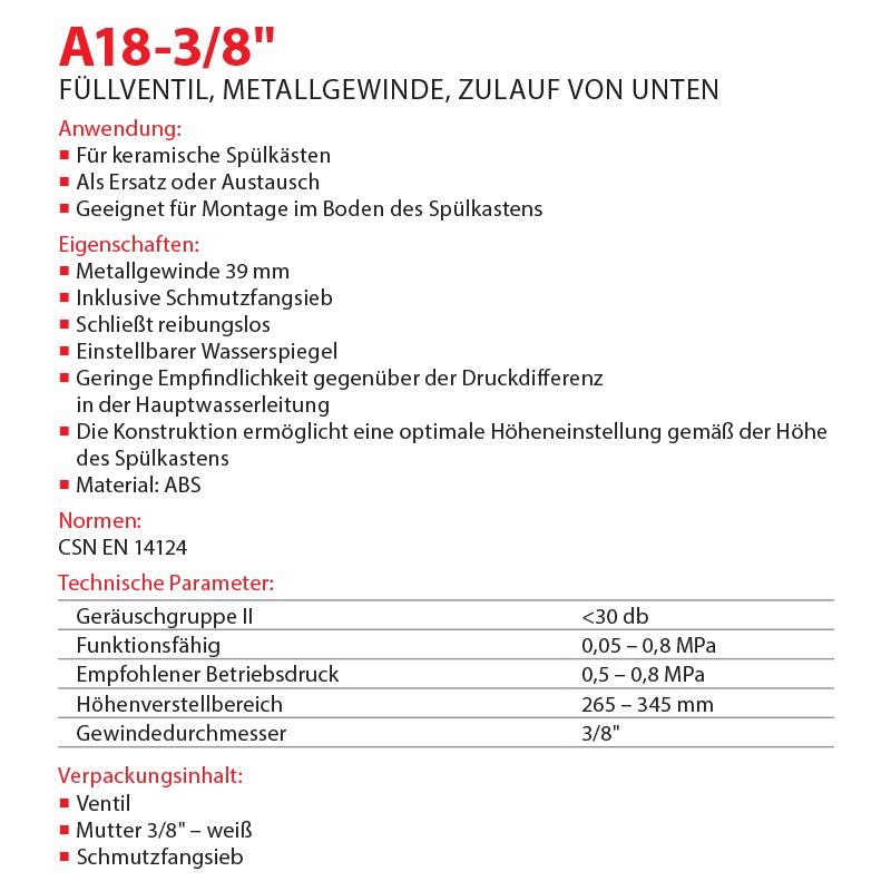 A18_12-C.jpg