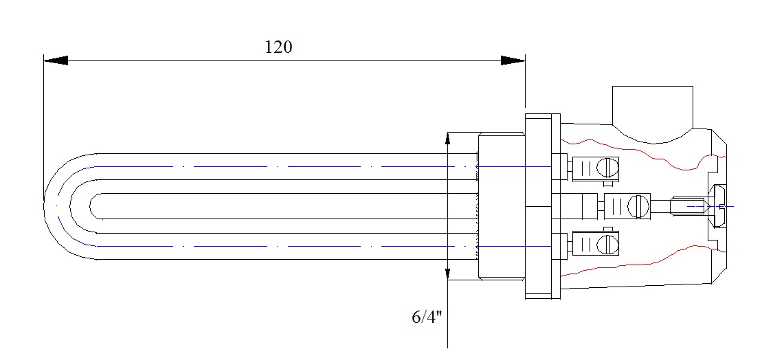 A2361-B-B.jpg
