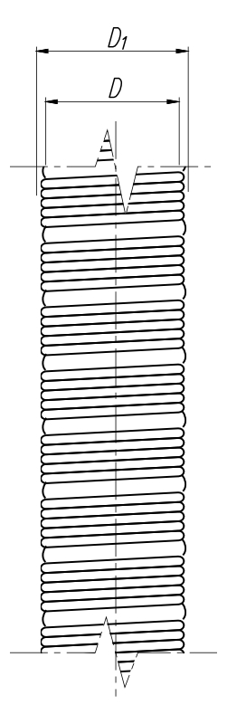 spiro-2_7.jpg