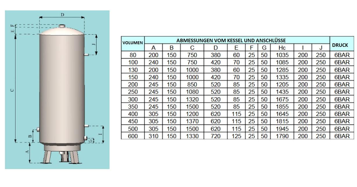 JY-tabel.jpg
