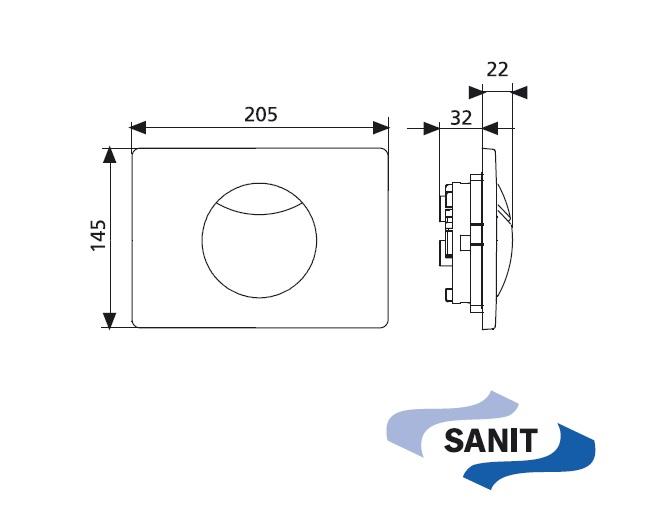 SANIT-701BC.jpg