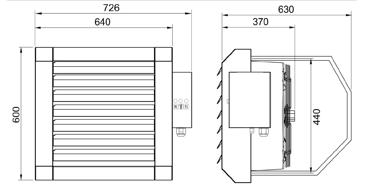 wymiary-FB10-20-30.jpg