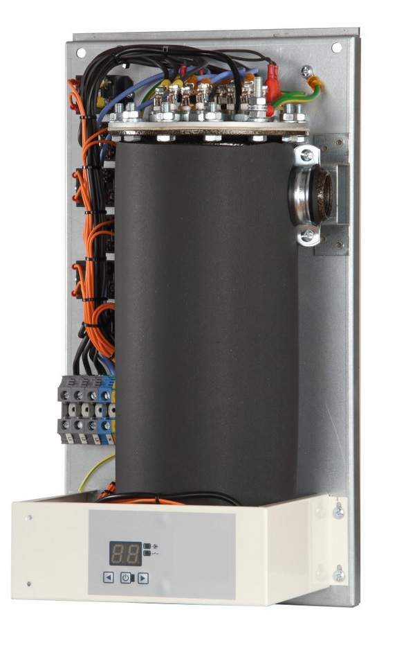 MH1400